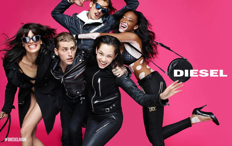diesel-spring-summer-2015-ad-campaign6