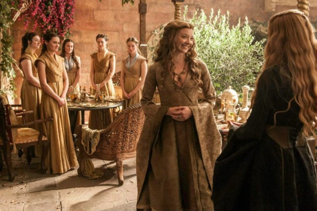 game-thrones-season-5-photos01