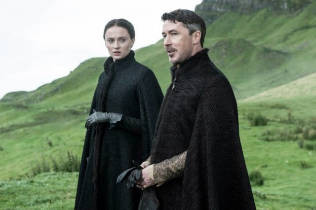 game-thrones-season-5-photos02