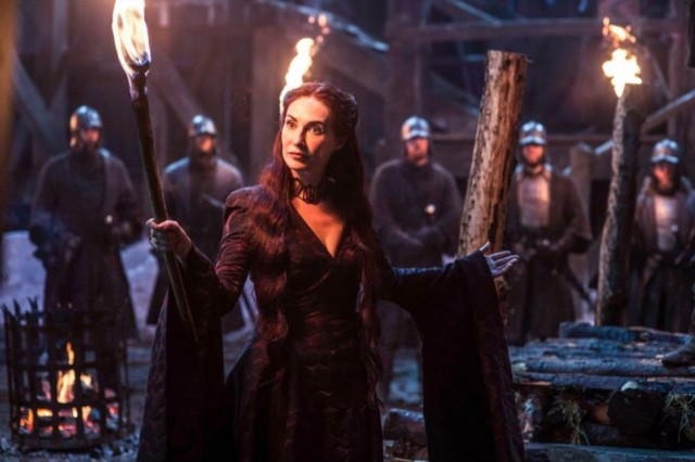 game-thrones-season-5-photos03
