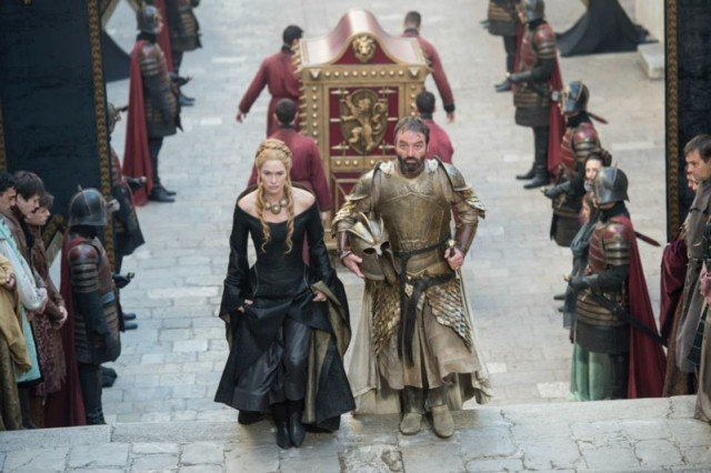game-thrones-season-5-photos06