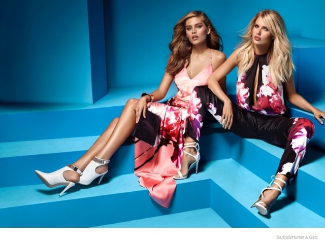 guess-marciano-spring-summer-2015-clothing13