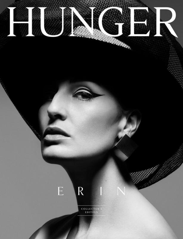 hunger-magazine-spring-summer-2015-cover3