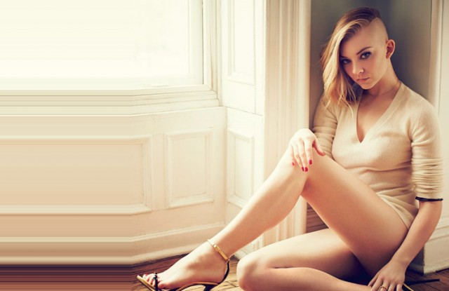Natalie-domer-hot