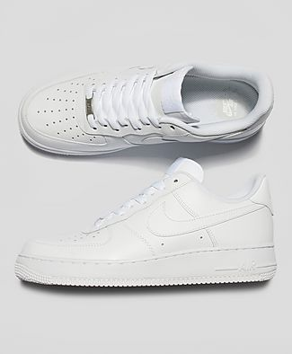 Nike Air Force 1 Lo £67.00