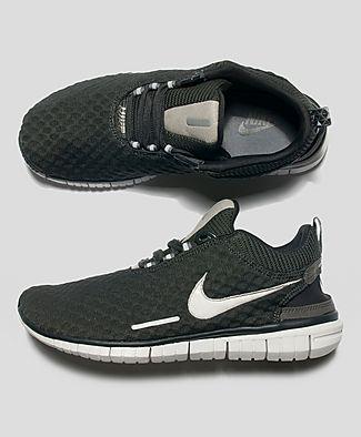 Nike Free OG 14 £90.00