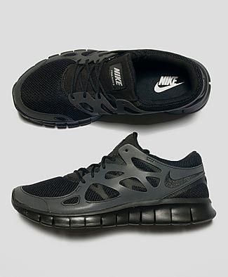 Nike Free Run 2 £80.00