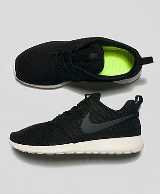 Nike Roshe Run £70.00