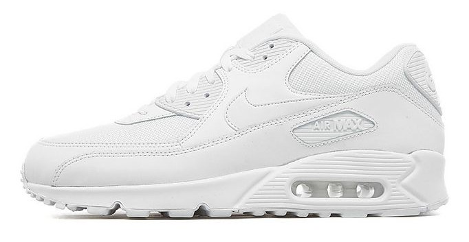 super popular 64e20 60d07 Air Max Day at JD Sports - FLAVOURMAG