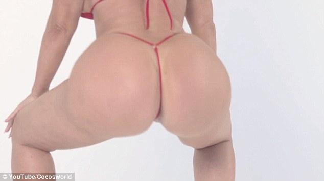 cocolicios lingerie 6