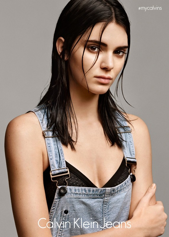 kendall-jenner-calvin-klein-jeans-ad-campaign03