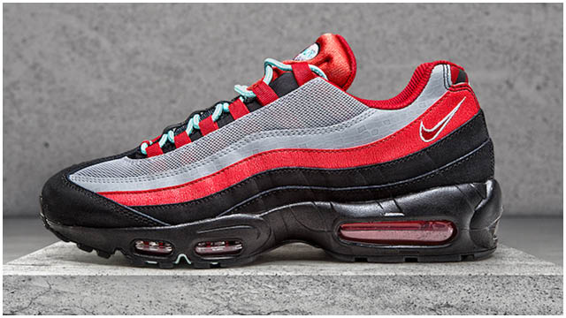best website a8c99 80dd1 This week at JD Sports it s all about Nike Air Max ...