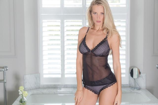 Date Night Underwear