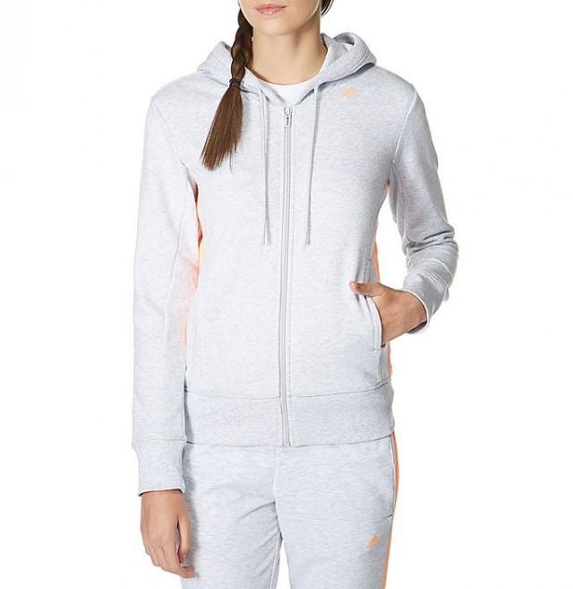 Adidas Essentials Hoody