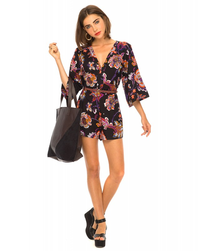 JUDE-JUMPSUIT-TAPESTRY-1__44634_zoom