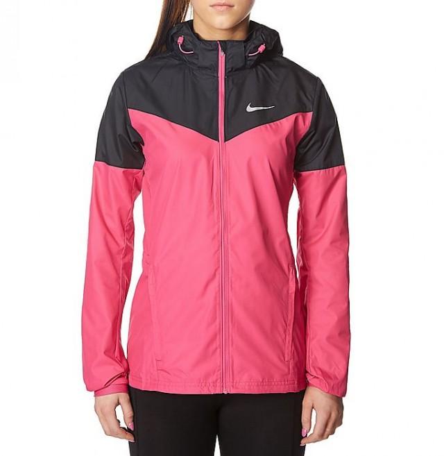 Nike Vapor Running Jacket
