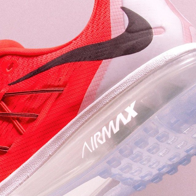 Nike air max 2015 - JD Sports 2