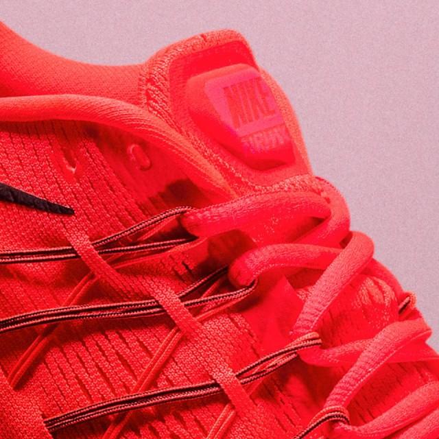 Nike air max 2015 - JD Sports 3