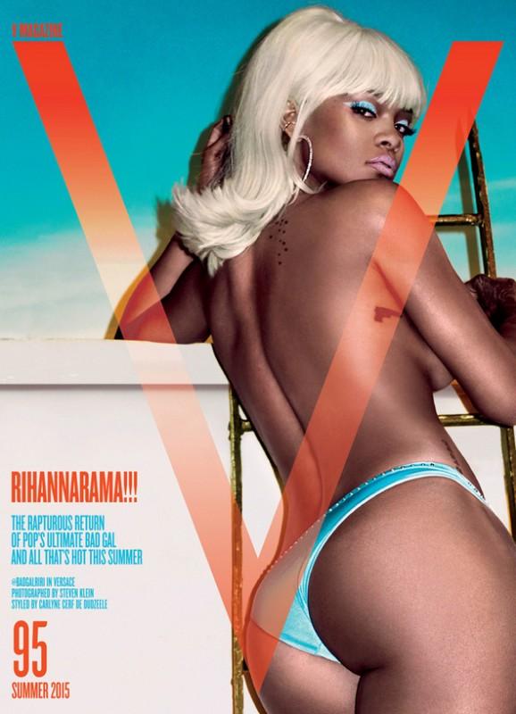 Rihanna-V1