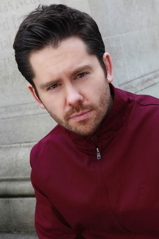 actor martin delaney 1