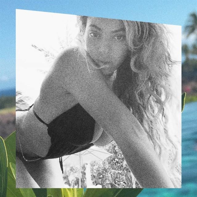 beyonce-bikini-looks04
