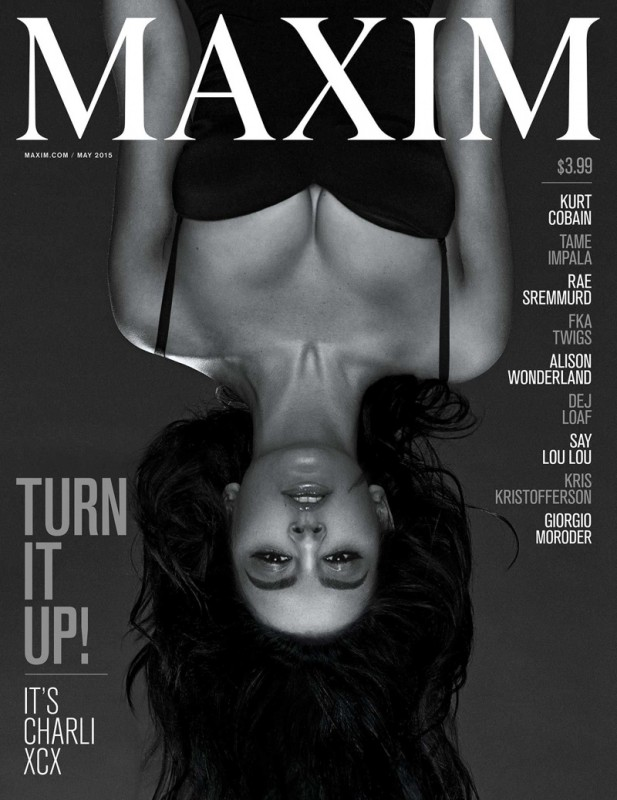 charli-xcx-maxim-magazine-may-2015-photos01