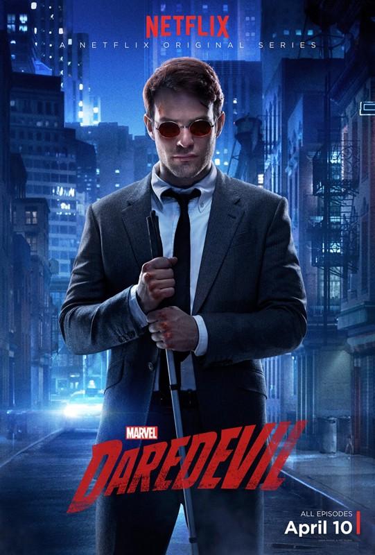 charlie-cox-daredevil-poster