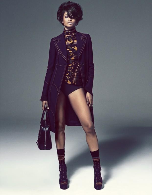 ciara-fashion-photoshoot-2015-01