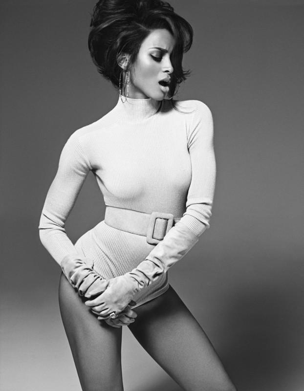 ciara-fashion-photoshoot-2015-03