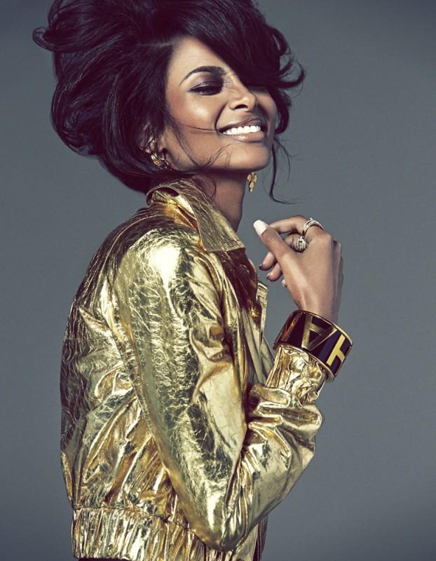 ciara-fashion-photoshoot-2015-04