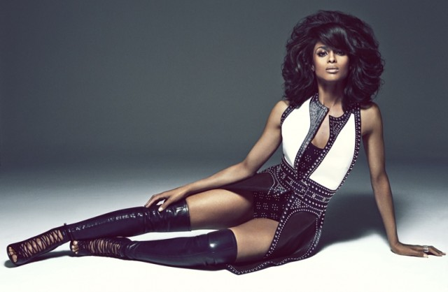 ciara-fashion-photoshoot-2015-06