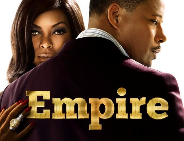 empire comes to e4