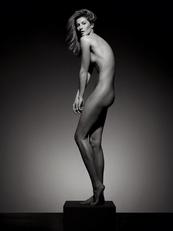 gisele-bundchen-naked
