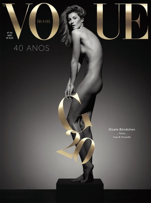 gisele-bundchen-naked-vogue-brazil-may-2015-cover
