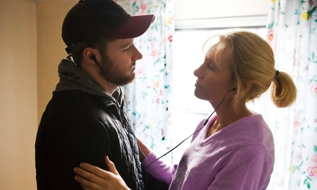 jack reynor and toni collette