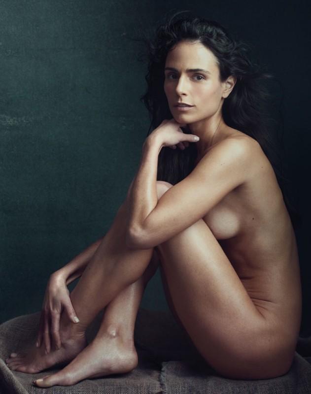jordana-brewster-naked-allure-may-2015