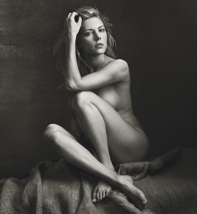 katheryn-winnick-naked-allure-may-2015