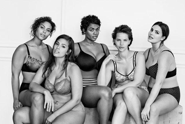 lane-bryant-imnoangel-lingerie-campaign01