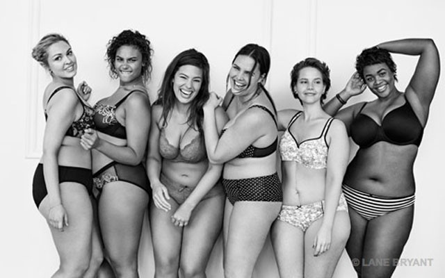 lane-bryant-imnoangel-lingerie-campaign02