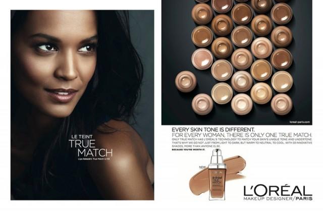 loreal-paris-true-match-makeup-ads02