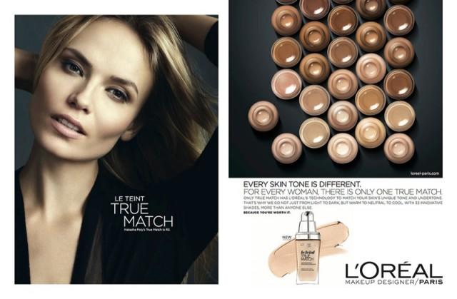 loreal-paris-true-match-makeup-ads03