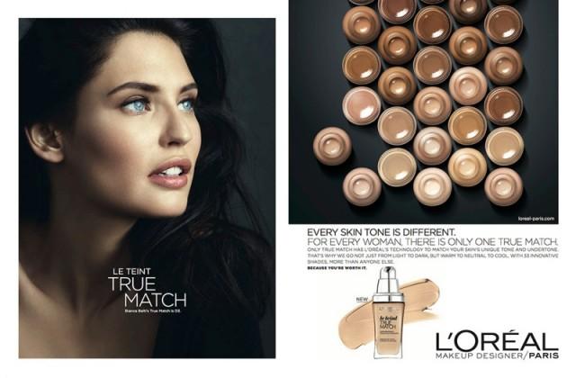 loreal-paris-true-match-makeup-ads04