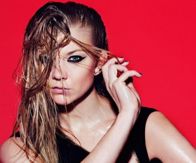 natalie-dormer-stylist-magazine-april-2015-photos04