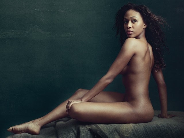 nicole-beharie-naked-allure-may-2015