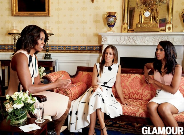 obama-parker-washington-glamour-2015