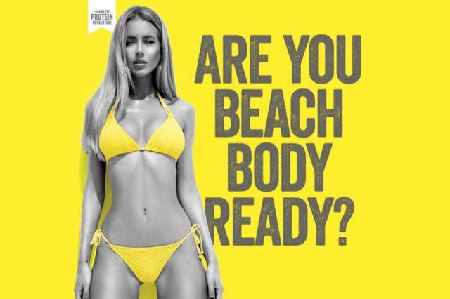 protein-world-beach-body-controversy