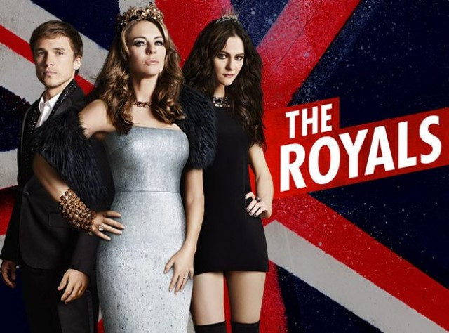 rs_660x485-150126180008-TheRoyals_S1_carousel_660x485 (1)