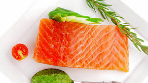 salmon. jpg