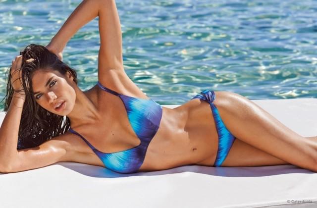 sara-sampaio-calzedonia-bikinis-2015-01