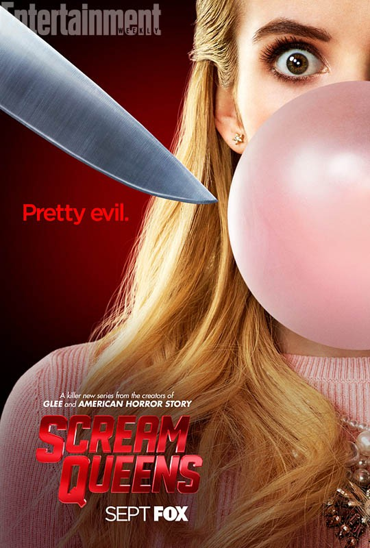 scream-queens-01